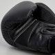 Blitz Carbon Boxing Gloves - Detail 3