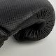 Blitz Carbon Boxing Gloves - Detail 4