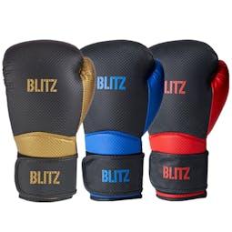 Blitz Centurion Boxing Gloves