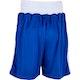 Blitz Club Boxing Shorts - Back