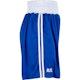 Blitz Club Boxing Shorts - Side 1