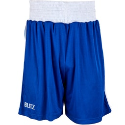 Blitz Club Boxing Shorts