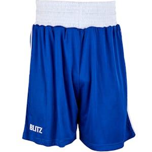 Blitz Club Boxing Shorts
