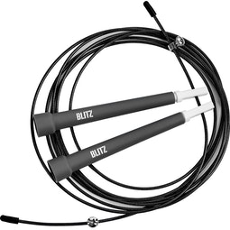 Blitz Club Skipping Rope