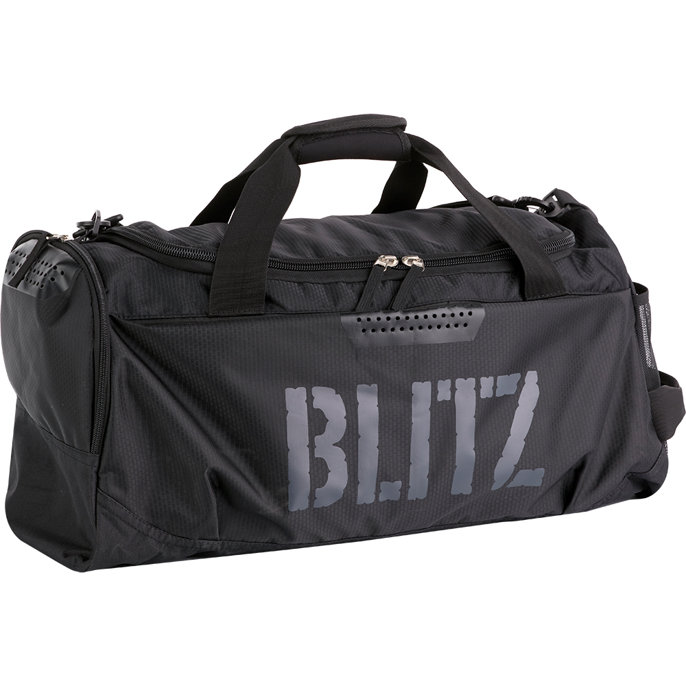 Image of Blitz Colossal Holdall