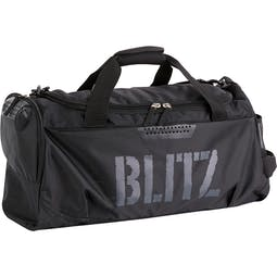 53fe118043 Blitz Colossal Holdall Blitz Colossal Holdall. 1 Colour. £26.99. Blitz Gym  Bag