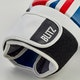 Blitz Country Boxing Gloves - Detail 3