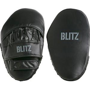 Blitz Cyclone Focus Pads
