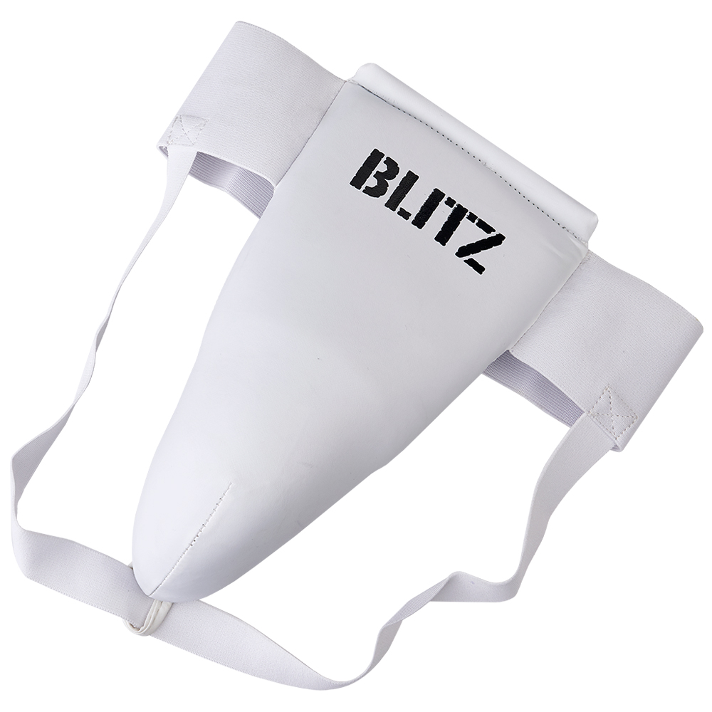 Blitz Grappling Ear Guard Magnus MMA Wrestling Martial Arts Training