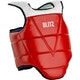 Deluxe Reversible Body Armour - Back