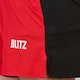 Blitz Diablo Training Fight Shorts - Detail 2