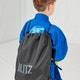 Blitz Drawstring Bag - Detail 1