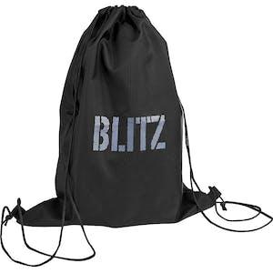 Blitz Drawstring Bag