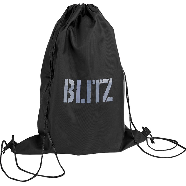 Blitz Drawstring Bag