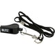 Blitz Drill Whistle With Lanyard