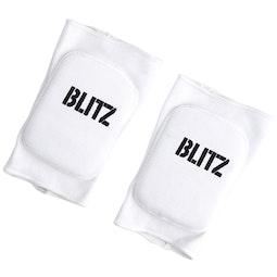 Blitz Elastic Elbow Pads