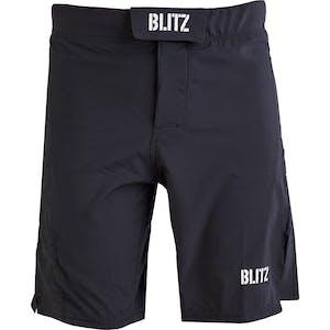 Blitz Falcon Training Fight Shorts