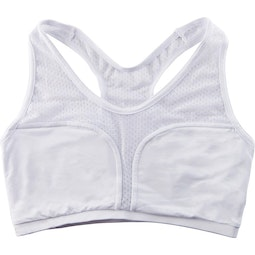 Blitz Female Cool Guard - Sports Bra Only
