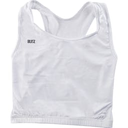 Blitz Female Maxi Guard - Vest Only