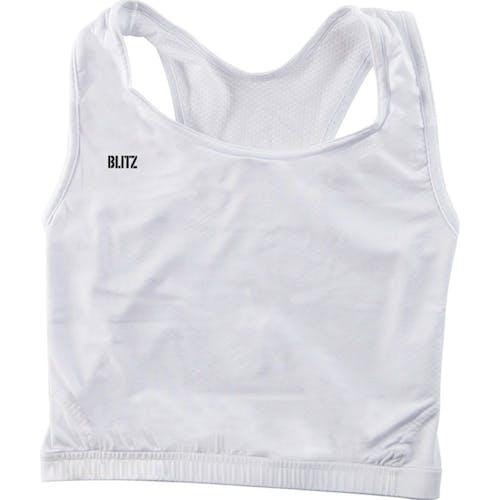 Blitz Female Maxi Guard - Vest Only