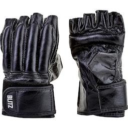 Blitz Fingerless Bag Gloves
