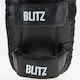 Blitz Firepower Angled Thai Pads - Detail 3