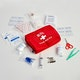 Blitz First Aid Kit - Detail 1