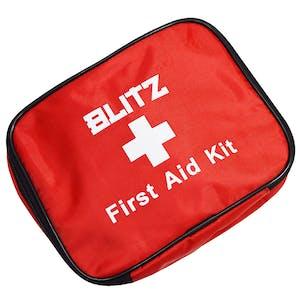 Blitz First Aid Kit