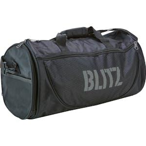 Blitz Gym Bag