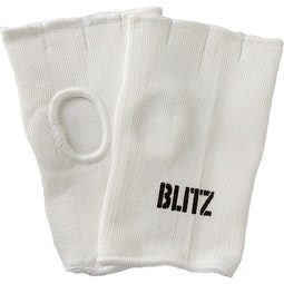 Blitz Inner Bag Gloves