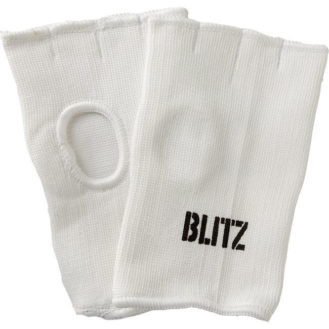 Blitz Inner Bag Gloves