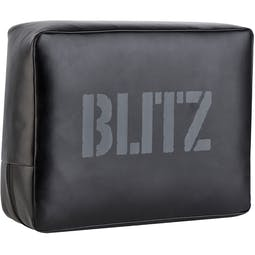 Blitz Iranian Kick Strike Shield