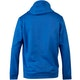 Blitz Judo Club Hooded Top - Back