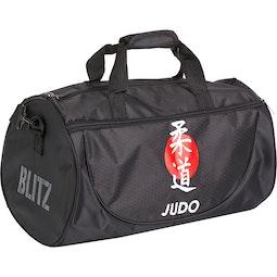 Blitz Judo Discipline Holdall