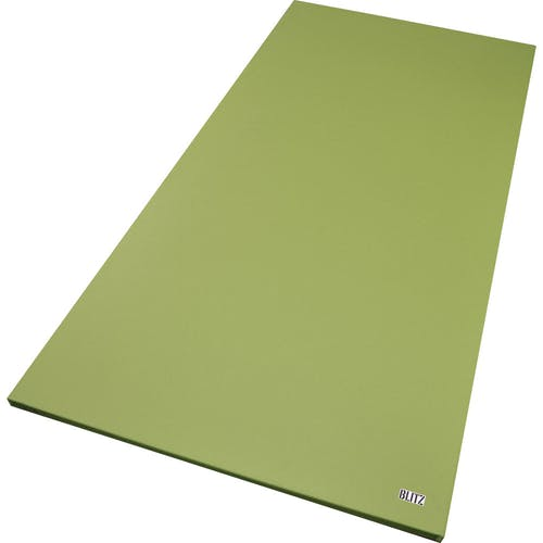 Blitz Heavy Duty Judo Mat