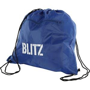 Blitz Junior Drawstring Bag