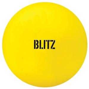Blitz Junior Foam Sponge Dodge Ball 200mm