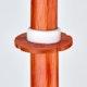 Blitz Junior Red Oak Bokken - Detail 2