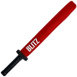 Blitz Junior Sparring Sword