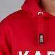 Blitz Karate Training Hooded Top - Detail 2