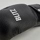 Blitz Kids Carbon Boxing Gloves - Detail 1