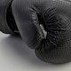 Blitz Kids Carbon Boxing Gloves - Detail 2