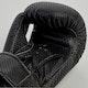 Blitz Kids Carbon Boxing Gloves - Detail 3