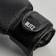 Blitz Kids Carbon Boxing Gloves - Detail 4