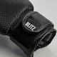 Blitz Kids Carbon Boxing Gloves - Detail 4