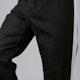 Blitz Kids Club Full Contact Trousers - Detail 3