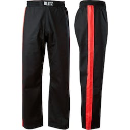 Martial Arts Trousers and Pants | Blitz