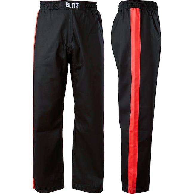 Blitz Kids Club Full Contact Trousers