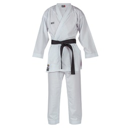 Blitz Kids Competition Lite WKF Approved Kumite Karate Suit - 8oz