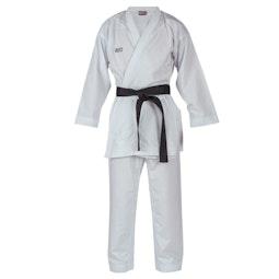 Blitz Kids Fighter Lite Karate Suit - 8oz